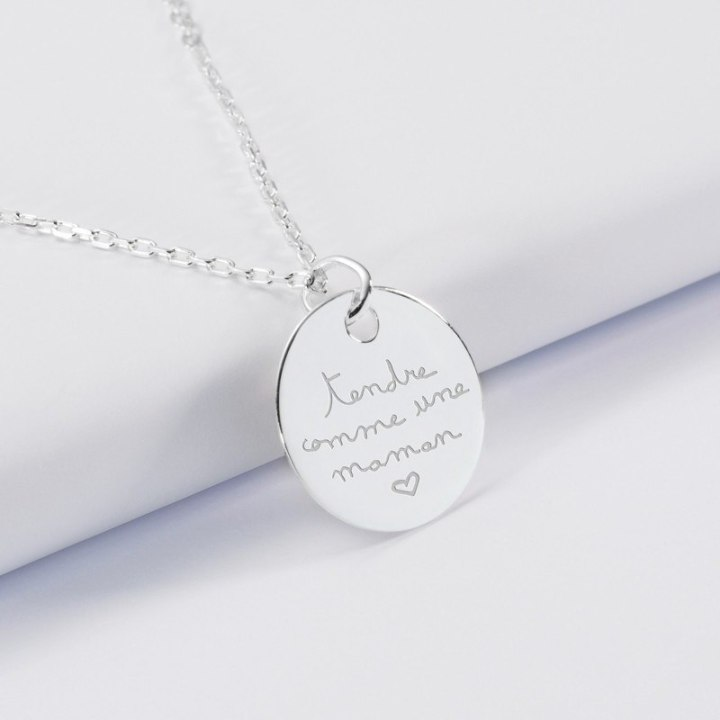pendentif-personnalise-medaille-gravee-argent-19-mm 36€